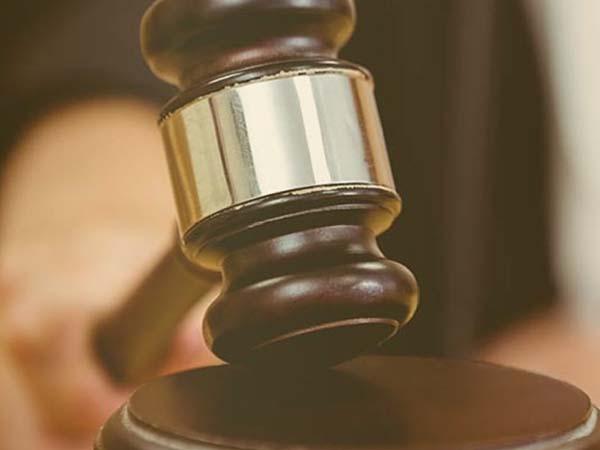Civil & Commercial Lawsuit
