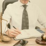 Lawyer: An Agent of Difficult Tasks & Complex Cases